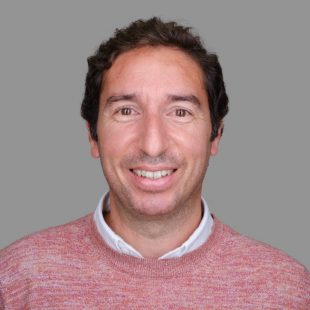 Antonio-Roldao-1-1024x750